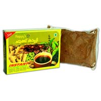 Instant Dry Ginger Coffee 150g