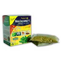 Neelayamari Hair Colour 200gm
