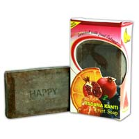 Vadanakanthi Fruit Soap
