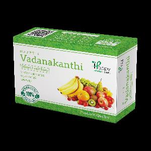 Vadanakanthi Mixed Fruit Soap