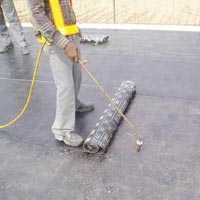 Waterproofing Service