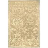 Modern Tibetan Weave Woolen Carpets