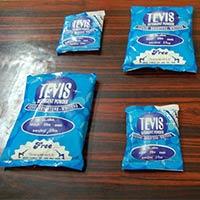 Mid Series Detergent Powder