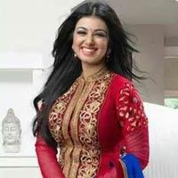 Bollywood Replica Anarkali Suit
