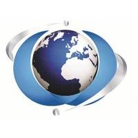 Software Development Services, Web Development Services