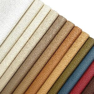 NKX 120 Leather Polyurethane Coating