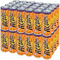 Rebound Sportsenergy Drink