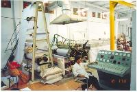 Textile Processing Services