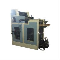 Polythene Offset Printing Machine