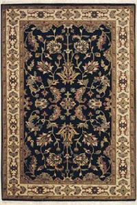 Hand Knotted Rugs