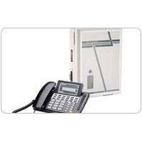 Epabx Intercom System