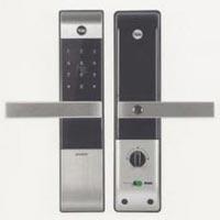 Yale Prox Card Digital Door Lock - Ydr3109