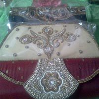 Designer Evening Clutches