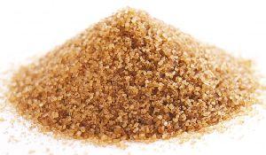 Demerara Brown Sugar