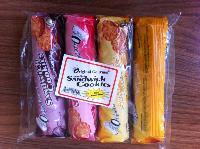 Ulker Original Gourmet Cream Biscuits