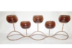 Votive Candle Stands