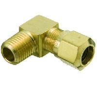 Air Brake Fittings Manufacturers Suppliers Amp Exporters