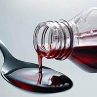 Ayurvedic Digestive Syrup