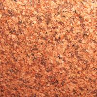 Bruno Red Granite Stone Tile