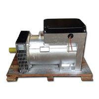 Single Phase Sbl Alternator