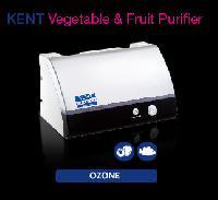 Kent Vegetable, Fruit Purifier