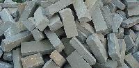 Kota Stone Tiles, Kota Stone Bricks