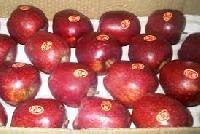 Kashmiri Delicious Apples