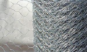Hexagonal Wire Mesh Manufacturers Suppliers Amp Exporters