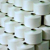 Polyester Staple Fibre Yarn