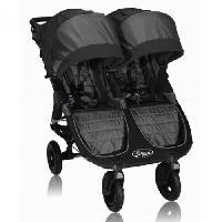 City Mini Gt Baby Stroller