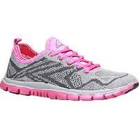 Ladies Sports Footwear