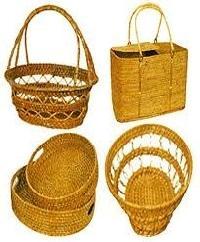 Cane Handicraft