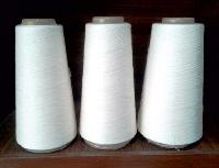 Fully Combed Cotton Yarn