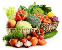 ODIN Vegetables