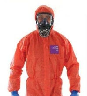 Non Woven Industrial Clothing