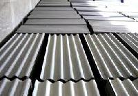 Plastic Corrugated Sheet in Telangana - Manufacturers and