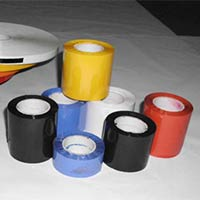 Hot Foil Marking Ribbon