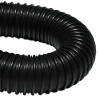 Duct Hoses