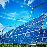 Solar Energy Power Plant Consultancy