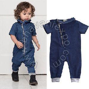 4c8a0a41a459 Jumpsuit in Maharashtra - Manufacturers and Suppliers India