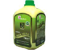 1000ml Aloe Vera Juice