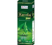 500ml BeSure Karela Juice