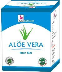 Aloe Vera Hair Gel