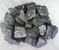 Ferro Silicon Lump