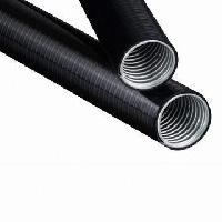 Pvc Coated Flexible Pipe
