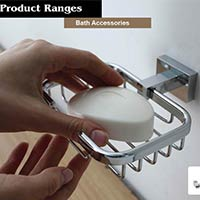 Bathroom Accessories In Kerala Manufacturers And Suppliers India