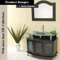 vanity cabinets - Bathroom Cabinets Kerala