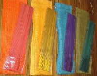 Bamboo Incense Stick -001