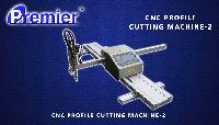 Portable Cnc Cutting Machine
