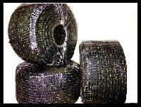 PP /PE Recycled Monofilament Rope
